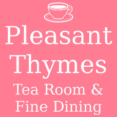 Pleasant Thymes